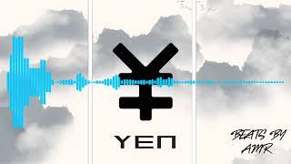 "(FREE)""Yen"" Hard Trap Beat Instrumental 2018   Sad Dark Rap Hiphop Freestyle Trap Type Beats"