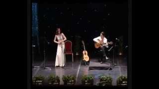 Emad Hamdy- Rumba Flamenca