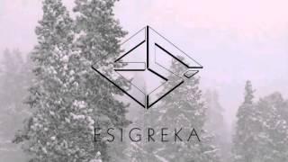Syk - Zostań (intro)