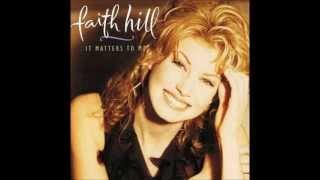 Let's Go To Vegas By Faith Hill *Lyrics in description*
