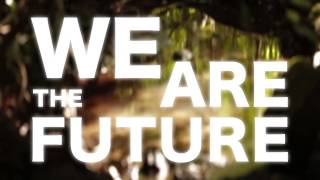 WE ARE THE FUTURE (NOIDZ 2013 CD TEASER)