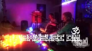 BANSURI OM     OM MEDITATION   live in Mantra Yoga Togliatti ( VEDA PROMO GROUP)