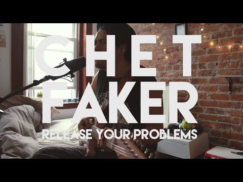 chet-faker-release-your-problems-cover-marco-mares