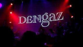 dengaz - Boom