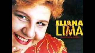 Eliana de Lima e Raça Negra   Volta pra ela