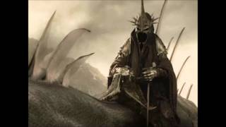 One Way Out/Rebirth of The Witch King
