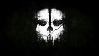 intro no text | horror  intro