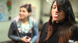 Full Speedy (Dj Burak Balkan Montana Remix ) Edit: Tugay Torungil