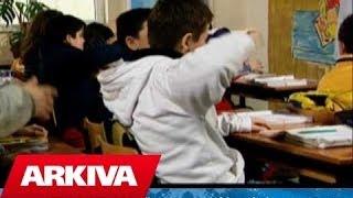 Vagabondi feat. H. Zela - Nenat Shqiptare (Videoklip)