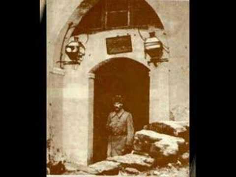 Ulu Önder Mustafa Kemal Atatürk'ün Hayatı - Bölüm1