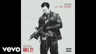 Migos - Is You Ready