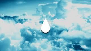 NEBULA- En suspens [Audio] 💧