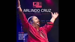 Arlindo Cruz - Aquarela Brasileira