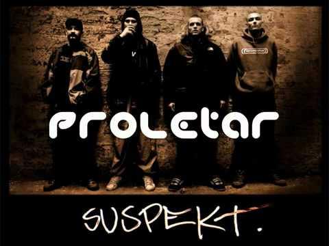 suspekt-proletar-lyrics-xizestar