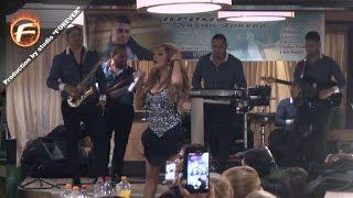 Roksana i Leo Band - Kemano bashal (LIVE)