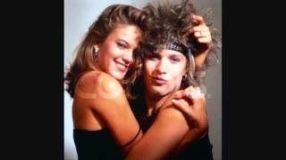 Bon Jovi - tribute (Life Is Mostly Beautiful With You)