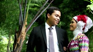 "Love Story ""U&Me"" by RSJ Fotograph"
