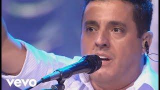 Bruno & Marrone - Quem Tá Bebo, Quem Tá Bão?