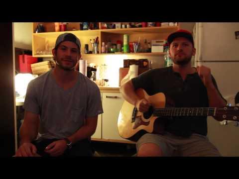 aer-one-of-a-kind-acoustic-set-collegecandytv