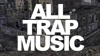 Trap / Dirty South Instrumental