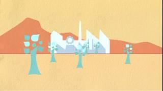 Seminário Lideranças Empresariais: Tecnologias para a Sustentabilidade
