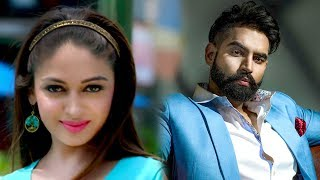""" TRUE LOVE "" JASSI GILL 