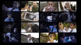 Virgin Territory (2017) Selfies Sequence