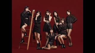Girls Next Door - Deep Blue Eyes (Prod. By 진영) (Audio) [Idol Drama Operation Team OST Part.2]