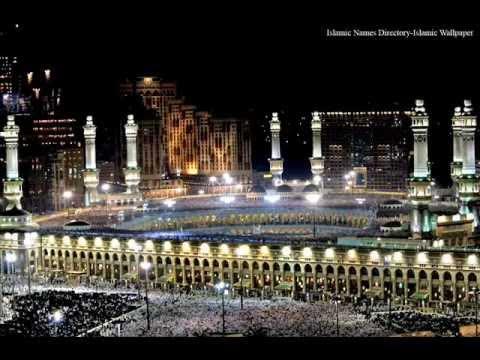 ♥ Ilahi ♥ Ilahi Arabisch ♥ Arapca Müthis Bir Ilahi ♥