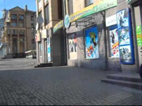 09.03.2011 Zaporizhzhja Ukraine.wmv