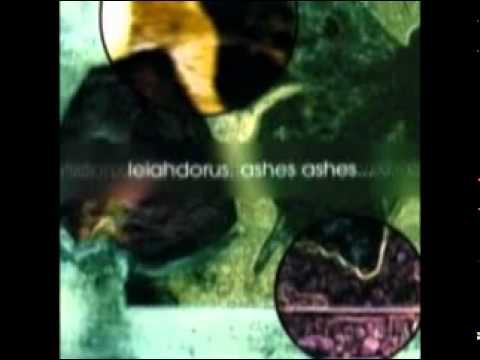 leiahdorus-dissection-of-man-remixreprise