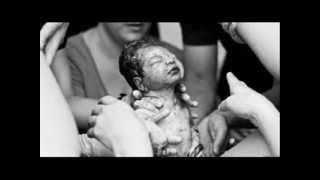 MAMÃE, MAMÃE - RAINHA DO LAR - ANGELA MARIA e AGNALDO TIMÓTEO - HOMENAGEM AO DIA DAS MÃES