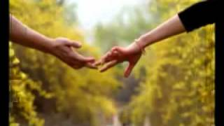 YouTube   أغاني حب وعشق أغنية رومانسية هادئة