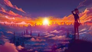 Nightcore ~ Towards The Sun