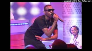 Bobby Shmurda - Bobby Bish Official_Audio
