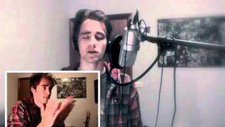 Lakyn // Dog Days Are Over (Florence And The Machine cover) (Multi-Instrumentation)