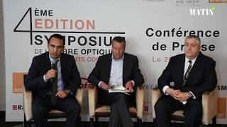Orange Maroc dépasse 6.000 km de fibre optique