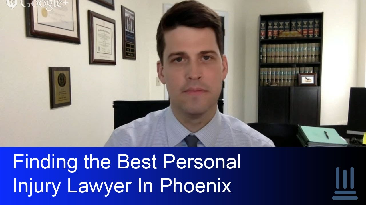 Best Personal Injury Lawyer Kauneonga Lake NY