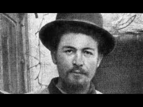 Vidéo de  Anton Chéjov