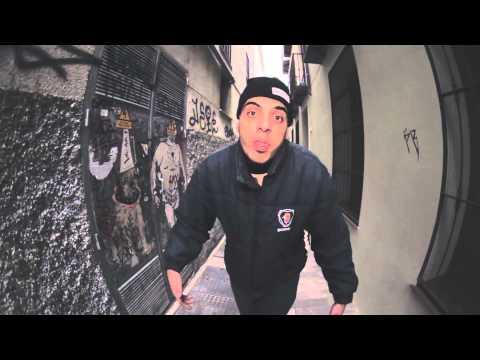Rap Sin Corte Xx de Foyone Letra y Video