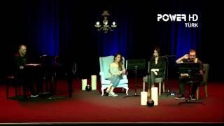 Aynur Aydin - Günah Sevap ( Canli Performans )