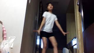 BLACkPllvk&블랙핑크- 마지막처럼 춤