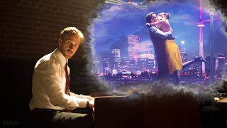 Trevor DeMaere - Alone In Time   Beautiful Piano   Emotional Music   Epic Music VN