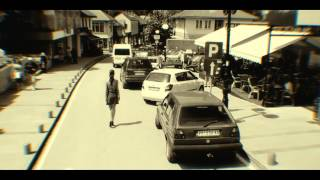Aco Pejovic - Oko mene sve - Official Trailer 2013