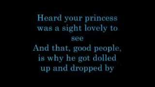 Prince Ali   lyrics