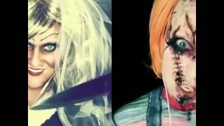 Don't Cha- Pussycat Dolls cover by Chanticleer & Ida Blo
