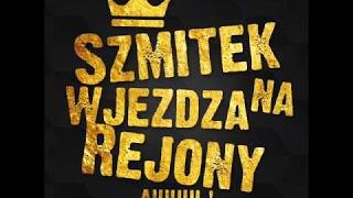 Szmitek Spawalnia FunnyMoments - Szmitek Spawa