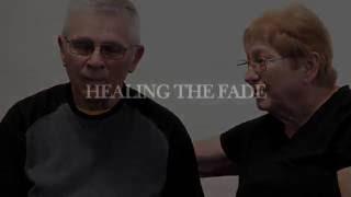 """HEALING THE FADE"" 2016 DOCUMENTARY TRAILER"