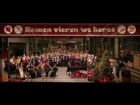 jumbo-samen-vieren-we-kerst-jumbo-supermarkten