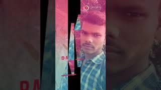 Sun Soniye Sun Dildar like kare subscribe kare and comment kare